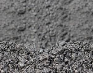 cementn